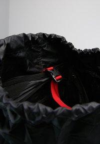 Osprey - KESTREL - Backpack - black - 6