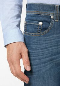 Pierre Cardin - Jeans Tapered Fit - blue - 1