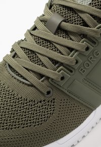 Björn Borg - Trainers - olive - 6