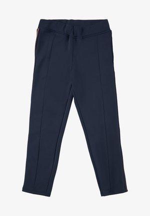 Pantaloni - dress blue|blue