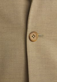 Bertoni - LORENTZEN - Blazer jacket - almond - 2