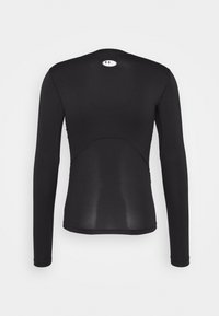 Under Armour - Sports shirt - black - 7