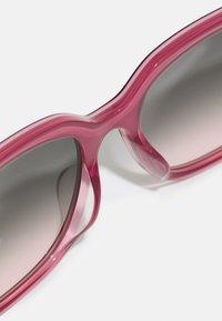 kate spade new york - GIANA - Sunglasses - black - 4