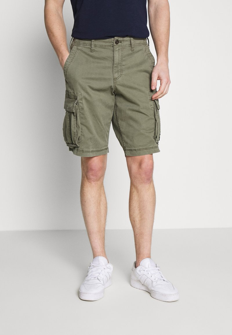 GAP - STRETCH - Shorts - surplus