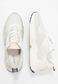 GANT - NICEWILL - Trainers - offwhite - 1