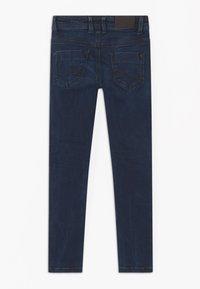 LTB - JULITA - Jeans Skinny Fit - sueta wash - 1