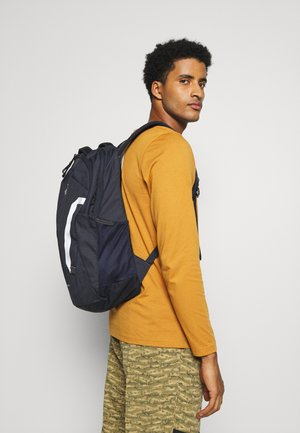 VAULT UNISEX - Backpack - blue