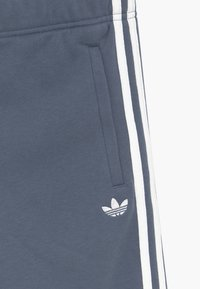 adidas Originals - Tracksuit bottoms - blue - 3