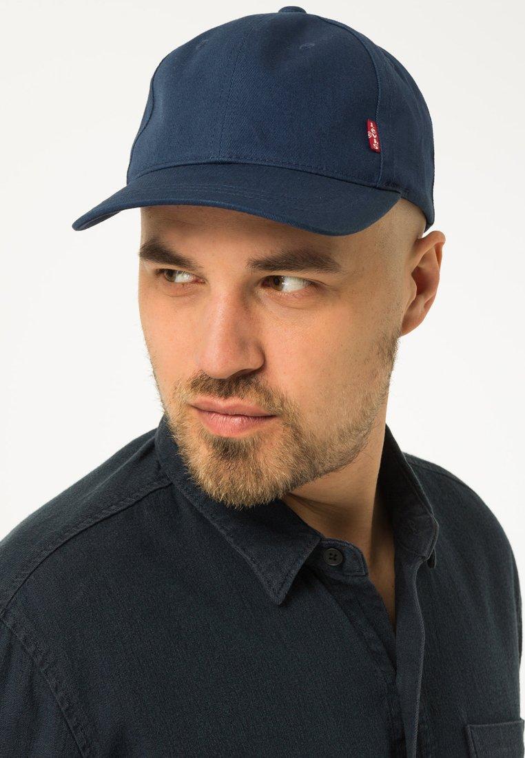 Levi's® - Cap - navy blue