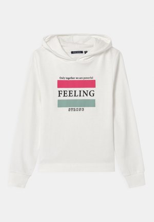 GIRLS  - Sweatshirt - off-white