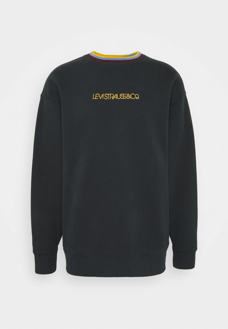 Levi's® - Sweater - jet black