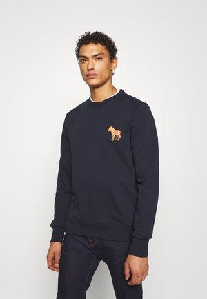UNISEX - Sweater - dark blue