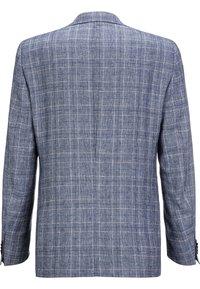 Carl Gross - THEO - Blazer jacket - blau - 2