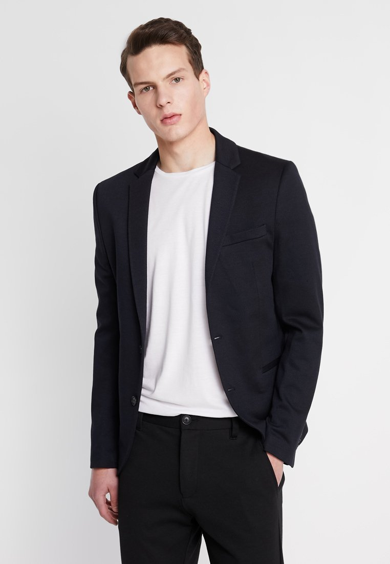 KIOMI - Blazer jacket - black