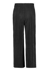 Betty Barclay - Trousers - schwarz - 4