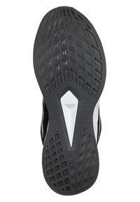 adidas Performance - DURAMO  - Trainings-/Fitnessschuh - black - 6