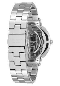 kate spade new york - MORNINGSIDE - Watch - silver-coloured - 2
