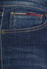 Tommy Jeans - SIMON SKINNY - Slim fit jeans - denim - 5