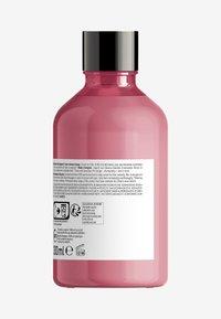 L'OREAL PROFESSIONNEL - Paris Serie Expert Pro Longer Shampoo - Shampoo - - - 1