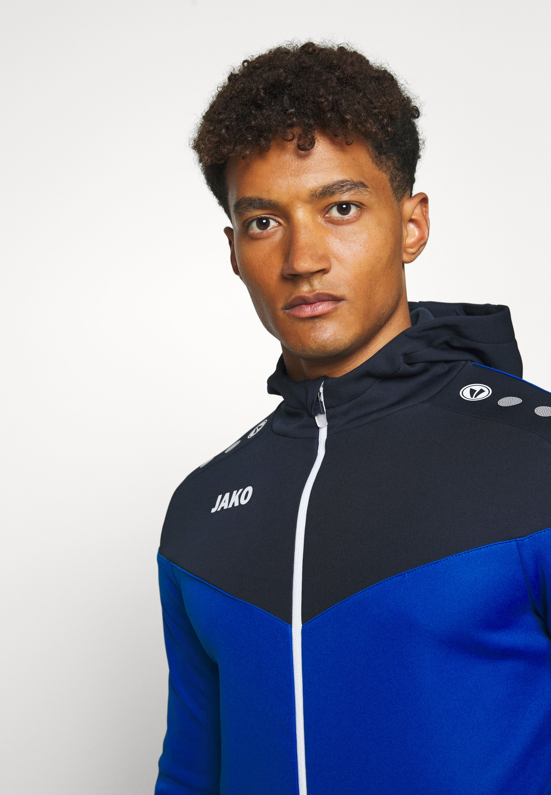 Men CHAMP - Training jacket