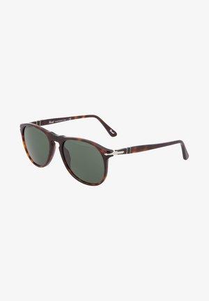 Gafas de sol - braun
