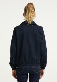 DreiMaster - Light jacket - nachtblau - 2
