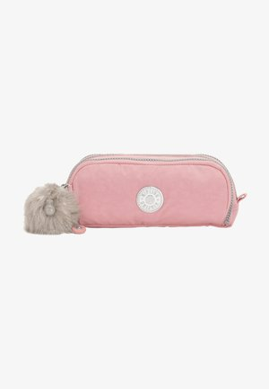 GITROY - Pencil case - bridal rose