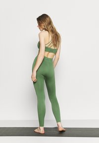Ellesse - BLANKA - Tights - green - 2