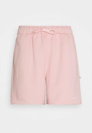 CAMERON  - Shorts - pink