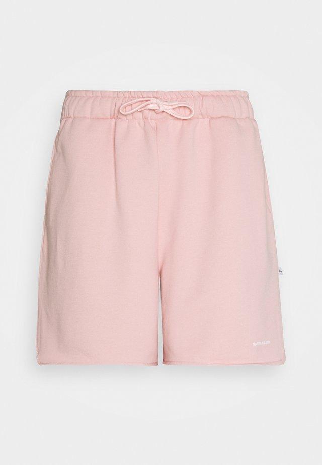 CAMERON  - Short - pink