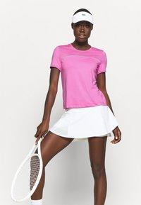 Limited Sports - SHIRT SINA - Sports shirt - cameo - 3