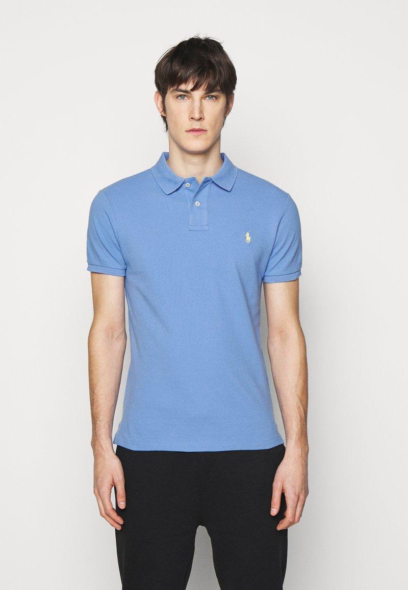 Polo Ralph Lauren - REPRODUCTION - Polo - cabana blue
