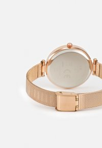 Even&Odd - SET - Montre - rose gold-coloured - 1
