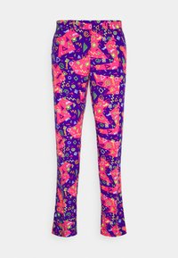 OppoSuits - THE FRESH PRINCE SET - Suit - miscellaneous - 3