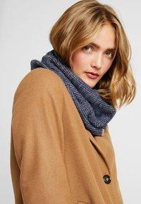 Chillouts - GAYLE SCARF - Sjaal - navy - 1