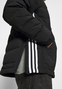 adidas Originals - Dunjacka - black - 5