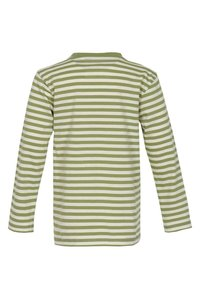 Band of Rascals - Long sleeved top - light olive - 1