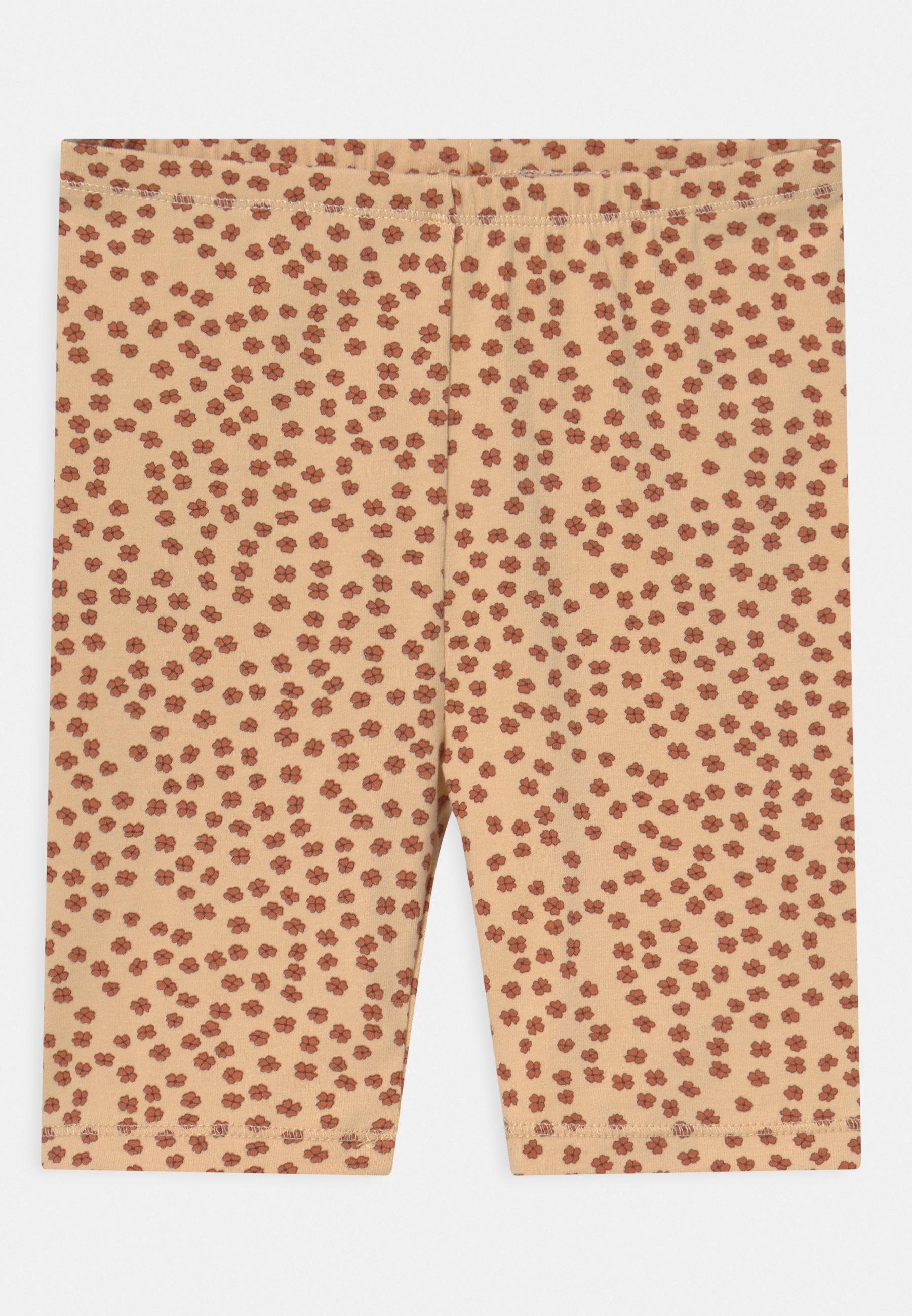 Kids REYA - Shorts