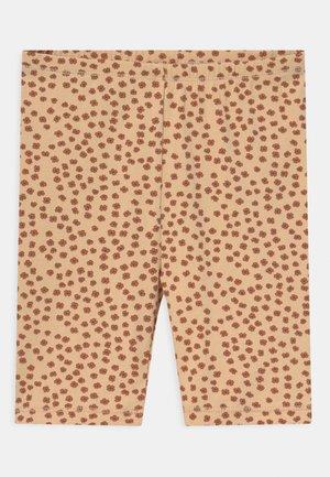 REYA - Shorts - buttercup/rosa