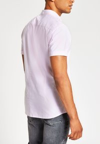 River Island - Shirt - pink - 2