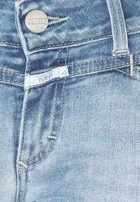 CLOSED - STARLET - Jeans Skinny Fit - mid blue - 5