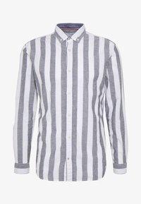 Jack & Jones - JJESUMMER - Shirt - mottled blue - 4