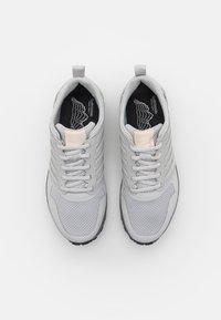 Lowa - VENTO - Hiking shoes - offwhite - 3