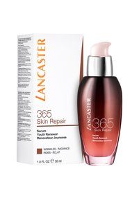Lancaster Beauty - 365 SKIN REPAIR SERUM  - Serum - - - 1
