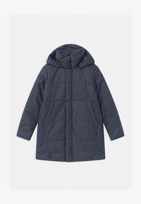 Reima - GRENOBLE UNISEX - Winter coat - navy - 0
