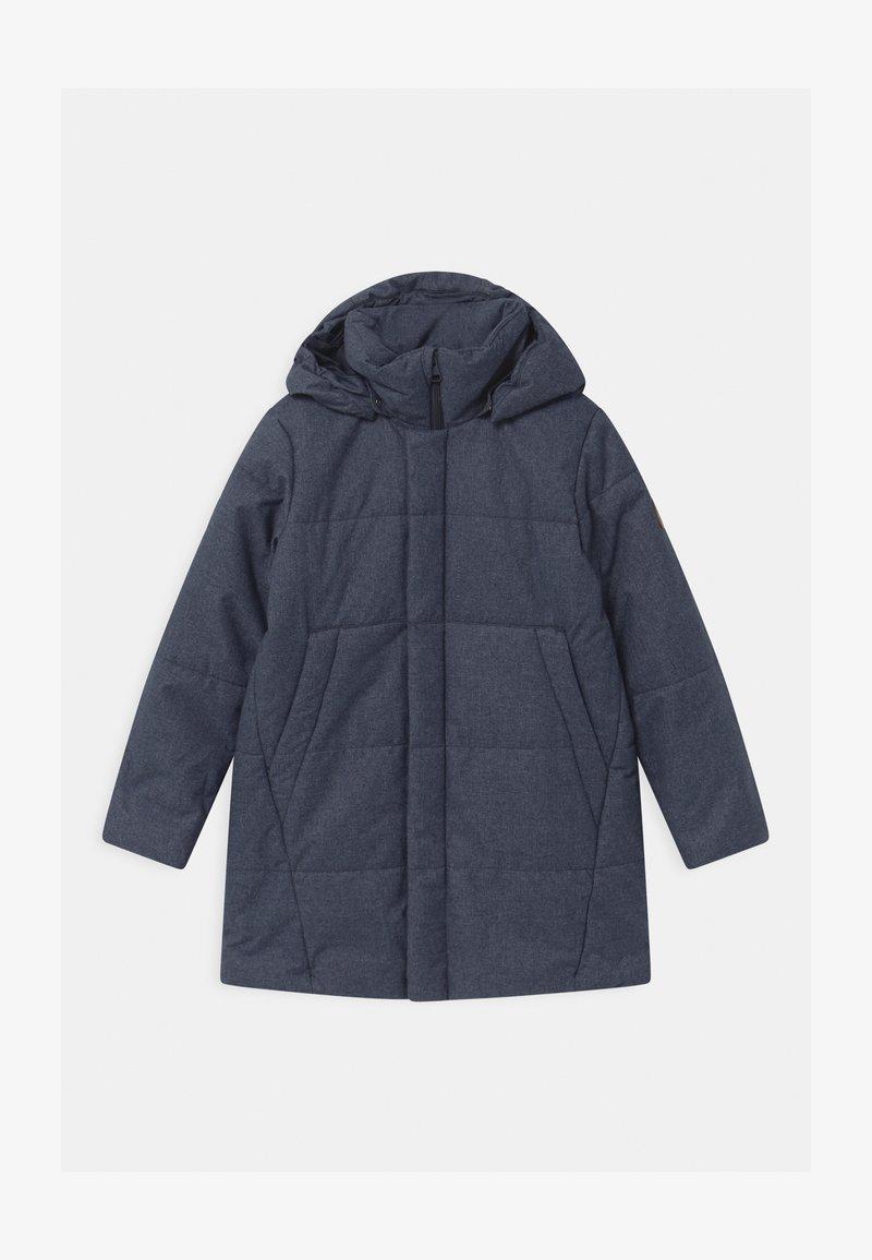 Reima - GRENOBLE UNISEX - Winter coat - navy
