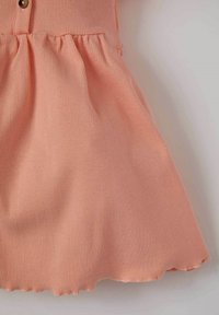 DeFacto - Day dress - orange - 4