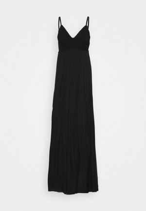 DRESS - Suknia balowa - black