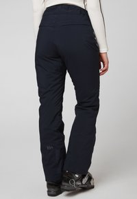 Helly Hansen - LEGENDARY INSULATED PANT  - Snow pants - blau - 1