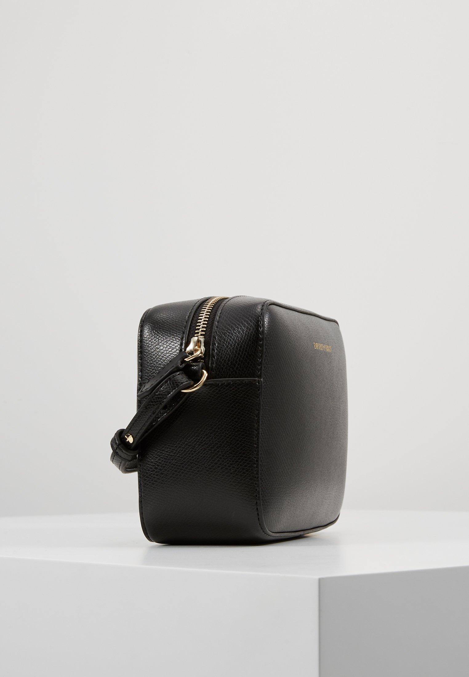 Women MINI CAMERA  - Across body bag